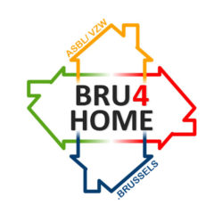 bru4home.be