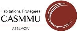 Habitations Protégées CASMMU